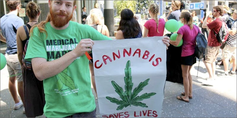 josh Am I Allowed To Take My Cannabis On An Airplane?