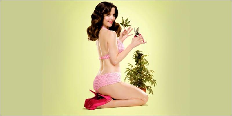 marylou Am I Allowed To Take My Cannabis On An Airplane?