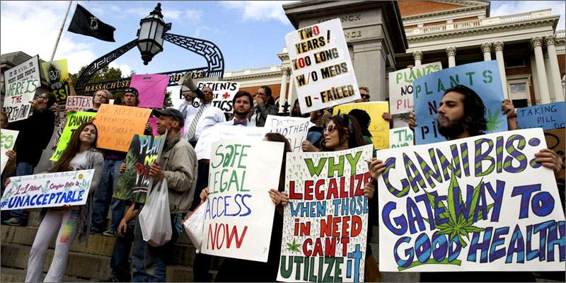 mass protest Am I Allowed To Take My Cannabis On An Airplane?