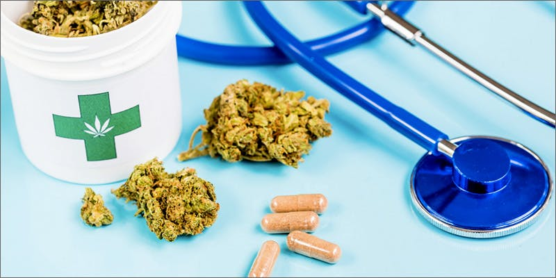medical gear Am I Allowed To Take My Cannabis On An Airplane?