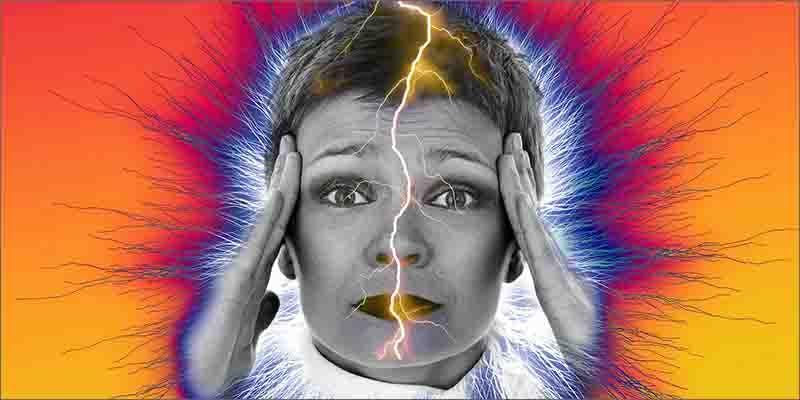 migraine headache Am I Allowed To Take My Cannabis On An Airplane?