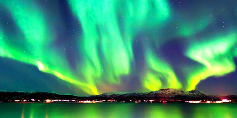 northern lights Am I Allowed To Take My Cannabis On An Airplane?