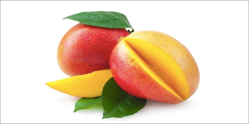 peaches Am I Allowed To Take My Cannabis On An Airplane?