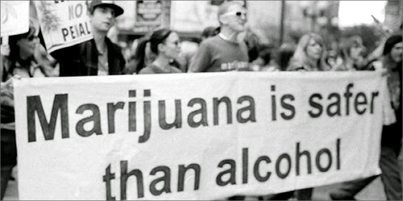 protest Am I Allowed To Take My Cannabis On An Airplane?