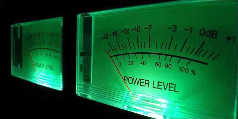 sustainable energy meter 10 Tasty Adult Treats That Will Remind You Of Your Childhood