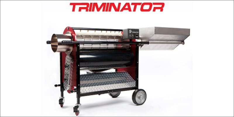 triminator 10 Tasty Adult Treats That Will Remind You Of Your Childhood