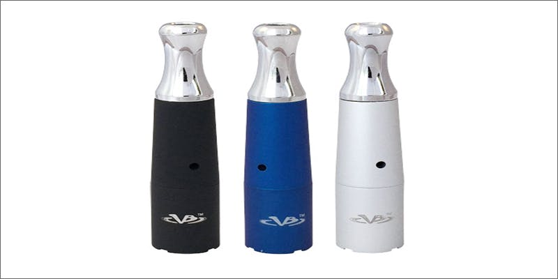 vaporbrotherscartridges Am I Allowed To Take My Cannabis On An Airplane?