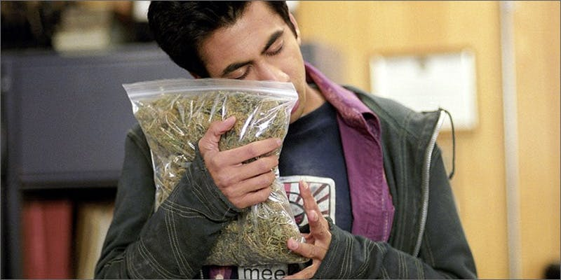 weed4 Am I Allowed To Take My Cannabis On An Airplane?