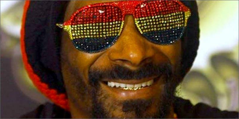 1 5 Snoop Roasts Donald Trump
