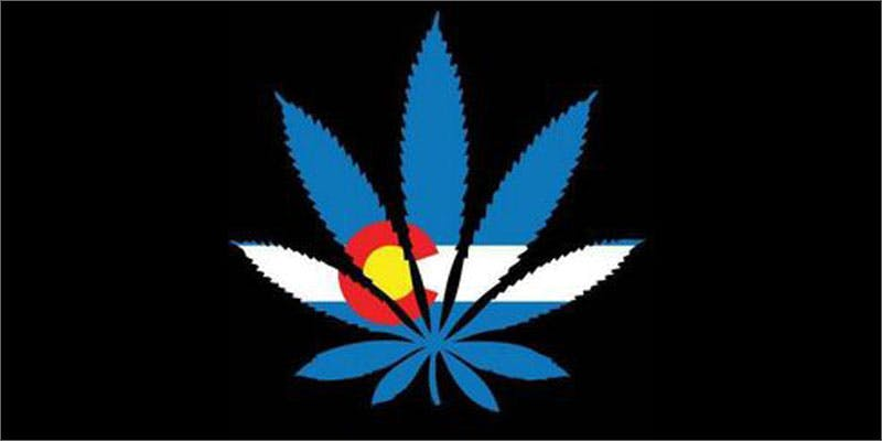 1 colorado pot laws blueleaf Michigan Govenor Takes Initiative With State Medical Progam