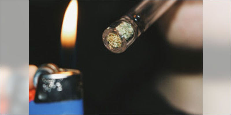 1 one hitter These People Cried When High And The Reasons Are Hilarious
