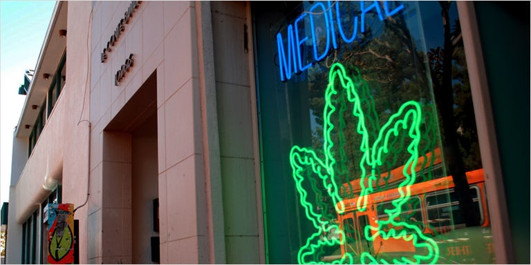 15 reasons dispensary better CI 1 15 Reasons Dispensaries Are Way Better Than Dealers