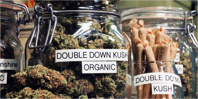 15 reasons dispensary better CI 2 Worlds Most Famous Reggae Name Launches Own Weed Line