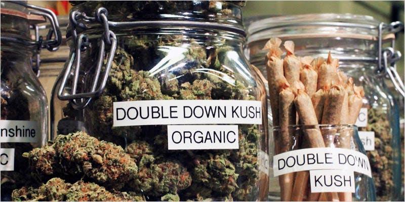 15 reasons dispensary better CI 2 Chevy Chase and Bill Murrays Marijuana Mission