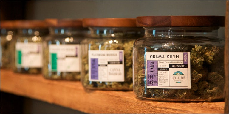 15 reasons dispensary better CI 3 15 Reasons Dispensaries Are Way Better Than Dealers