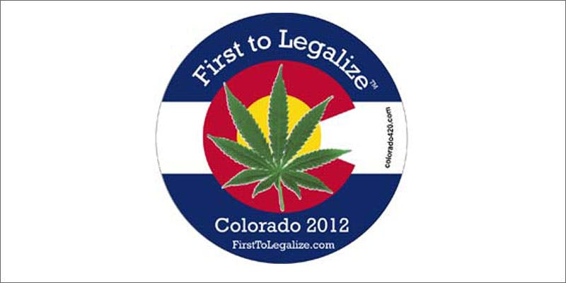 2 colorado pot laws badge Chevy Chase and Bill Murrays Marijuana Mission