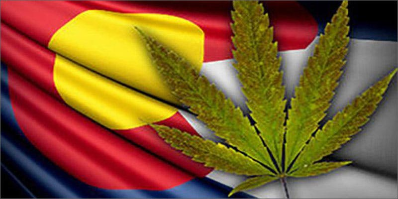3 colorado pot laws flag Snoop Roasts Donald Trump
