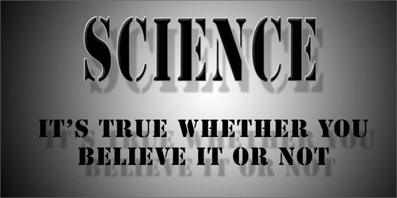 3 science truth Snoop Roasts Donald Trump