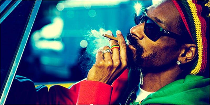 3 snoop Snoop Roasts Donald Trump