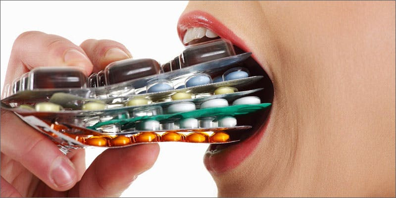 4 importance of cannabinoid receptors pills Snoop Roasts Donald Trump