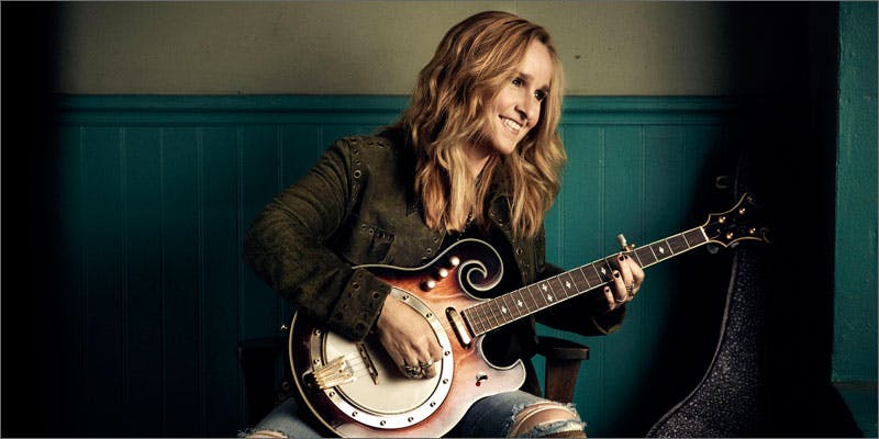 4 melissa etheridge Marijuana And Pregnancy #2: Does Marijuana Have An Impact On Fertility?