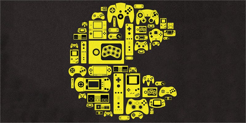 6 games pacman Marijuana And Pregnancy #2: Does Marijuana Have An Impact On Fertility?