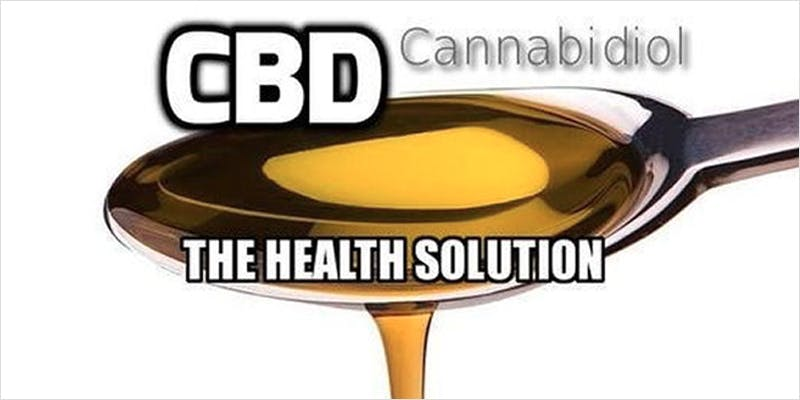 CBD conspiracy CI 3 The CBD Conspiracy: What the FDA Doesnt Want You to Know