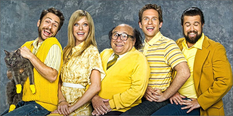 alwayssunny Am I Allowed To Take My Cannabis On An Airplane?
