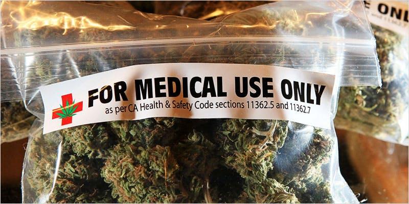 australia maryj ci 3 Chevy Chase and Bill Murrays Marijuana Mission
