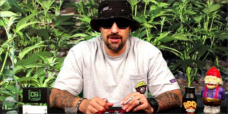 breal tv Marijuana And Pregnancy #2: Does Marijuana Have An Impact On Fertility?
