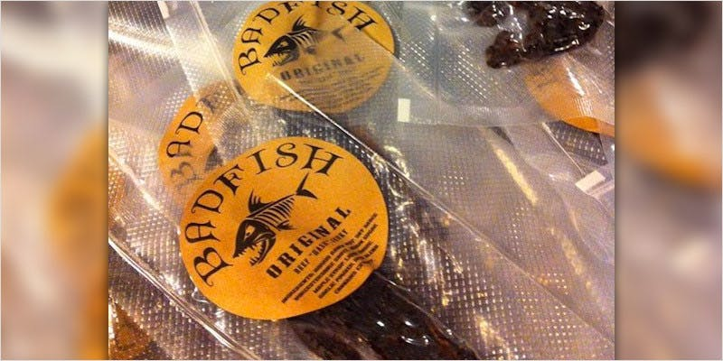 buying edibles ci 3 Worlds Most Famous Reggae Name Launches Own Weed Line
