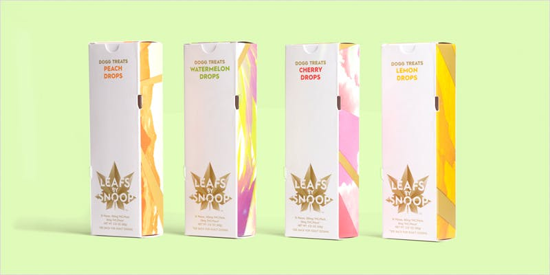 buying edibles ci 4 Worlds Most Famous Reggae Name Launches Own Weed Line