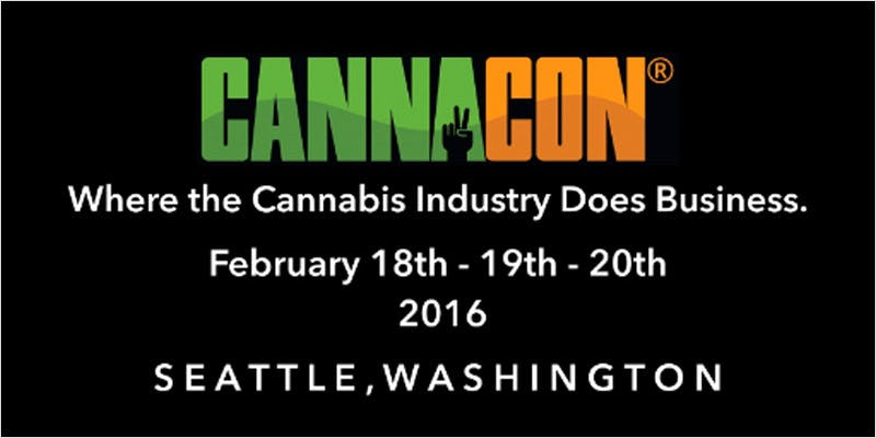 canacon important CI 4 Worlds Most Famous Reggae Name Launches Own Weed Line