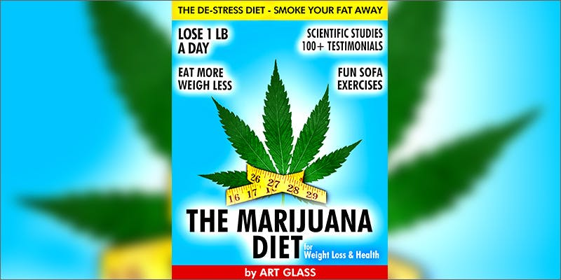 diet hero Worlds Most Famous Reggae Name Launches Own Weed Line