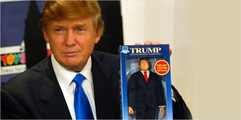donald trump uturn ci 3 Snoop Roasts Donald Trump
