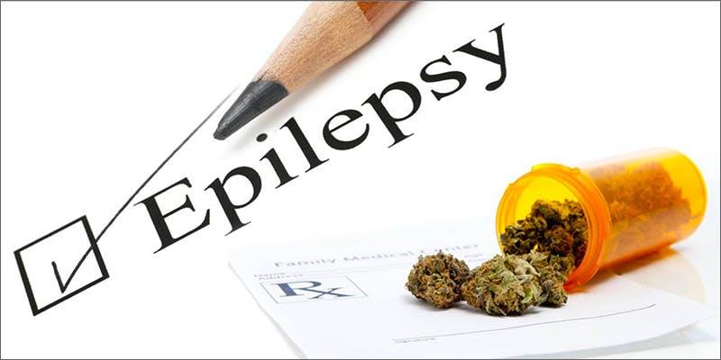epilepsy Snoop Roasts Donald Trump