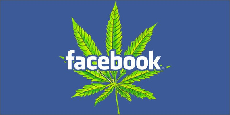 facebook Worlds Most Famous Reggae Name Launches Own Weed Line