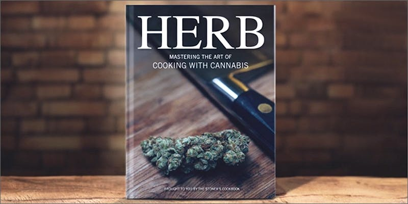 herb Am I Allowed To Take My Cannabis On An Airplane?