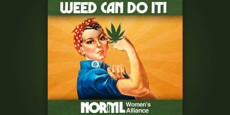lady stoners CI 2 Worlds Most Famous Reggae Name Launches Own Weed Line