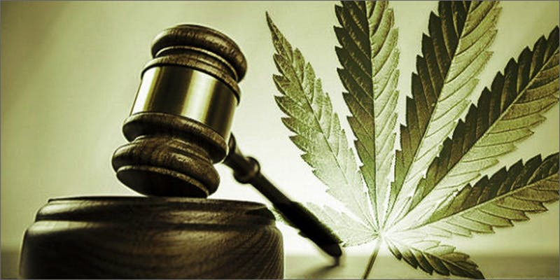 legal 1 Snoop Roasts Donald Trump