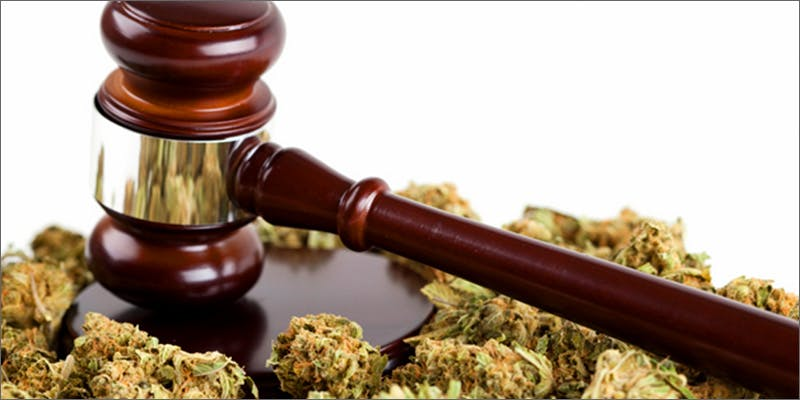 legal Where Did The Huge Social Stigma On Cannabis Users Come From?