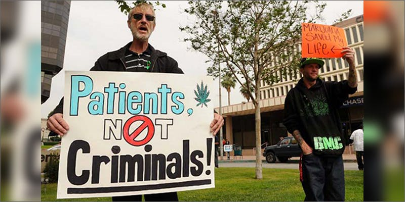 not criminals These People Cried When High And The Reasons Are Hilarious