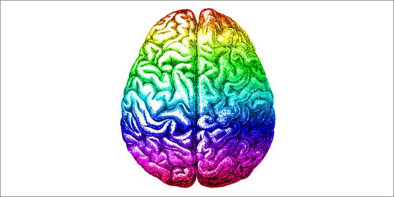 rainbow brain Chevy Chase and Bill Murrays Marijuana Mission