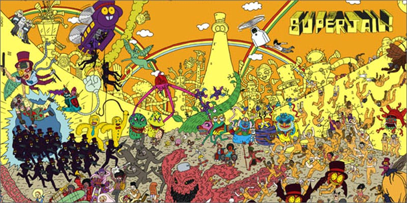 superjail Am I Allowed To Take My Cannabis On An Airplane?