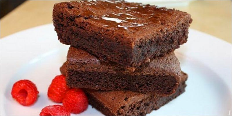 tsc brownies Dabbing, Vaping, and Edibles: Which Is Best For You?