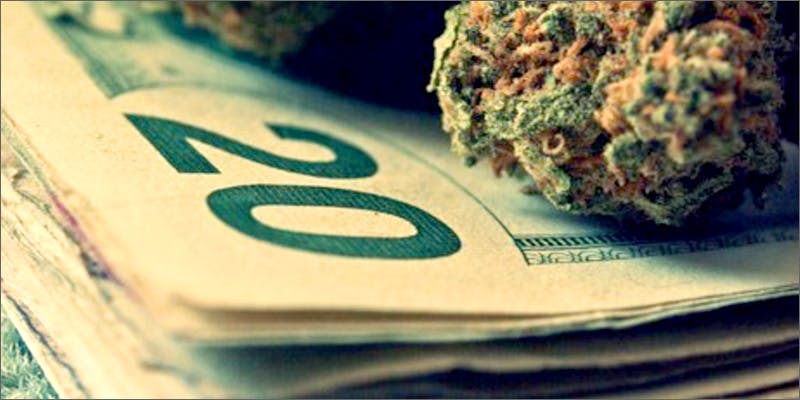 weddmoney Worlds Most Famous Reggae Name Launches Own Weed Line