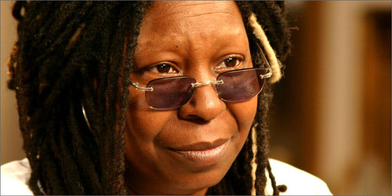 whoopi goldberg Marijuana And Pregnancy #2: Does Marijuana Have An Impact On Fertility?
