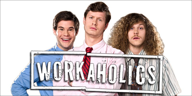 workaholics Am I Allowed To Take My Cannabis On An Airplane?