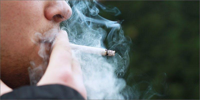 1 skin care smoking joint Marijuana And Pregnancy #2: Does Marijuana Have An Impact On Fertility?