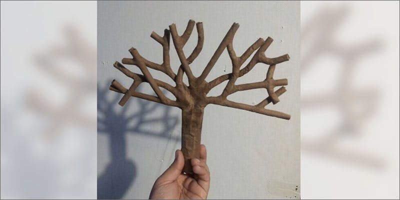 10 unbelieveable blunts tree These People Cried When High And The Reasons Are Hilarious